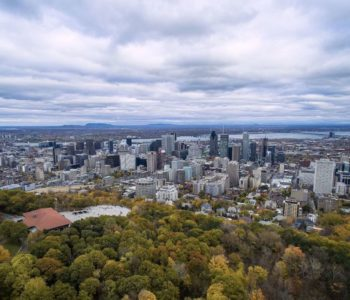 Get To Know Montréal Through These 5 Attractions