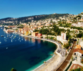8 Things You Must Try When You Visit French Riviera