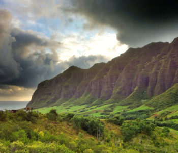 Discover the Famous Filming Locations in Hawaii