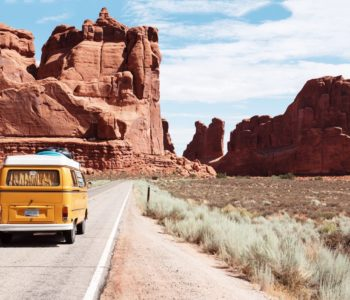 Tips for Your Next Road Trip